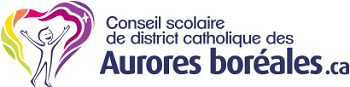 Conseil Scolaire de District Catholique des Aurores Boreales